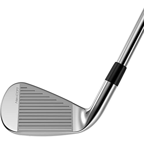 Product Image 3: Nike VRS Convert 2 (Set of 8 Total Clubs: 4-PW, SW, Left Hand, Synergy, Stiff Flex)