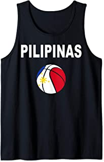 Best philippines basketball jerseys Reviews