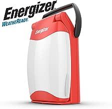 Best energizer led nightlight Reviews
