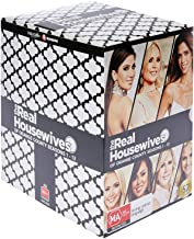 The Real Housewives Of Orange County: Seasons 1-12