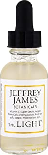The Light Age Defying C Serum 1 oz Vitamin C Serum by Jeffrey James Botanicals