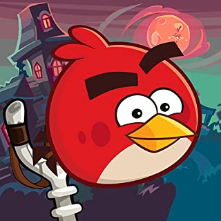 play angry birds friends tournament