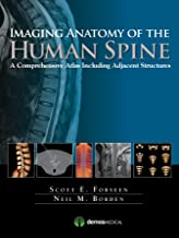 Best scott atlas radiology Reviews