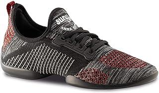 comprar comparacion Suny 4015 Pureflex - Zapatos de Baile. Hombre