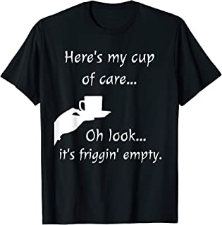 27490b7f Amazon.com: funny quotes - Men: Clothing, Shoes & Jewelry