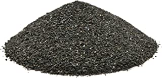 40lbs of Andesite Mineral Complex - 100% Natural Volcanic-Based Soil Conditioner with 8,000+ CGS Certified Paramagnetic Levels