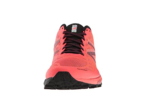 New Balance Summit Unknown Vivid Coral/Vortex In UK Sale Online Really Cheap Shoes Online Pay With Paypal For Sale Clearance Shop For Outlet Inexpensive e5wYsT0F