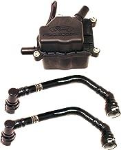 Ford Racing M-6766-A50 Oil-Air Separator