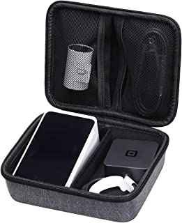 Aproca Hard Travel Storage Carrying Case for Square Terminal