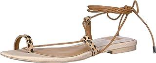Dolce Vita Women's Dash Sandal