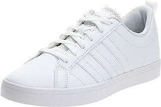 adidas VS PACE Men's Sneaker