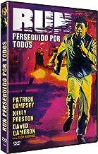 Amazon.es: Ken Pogue: Películas y TV