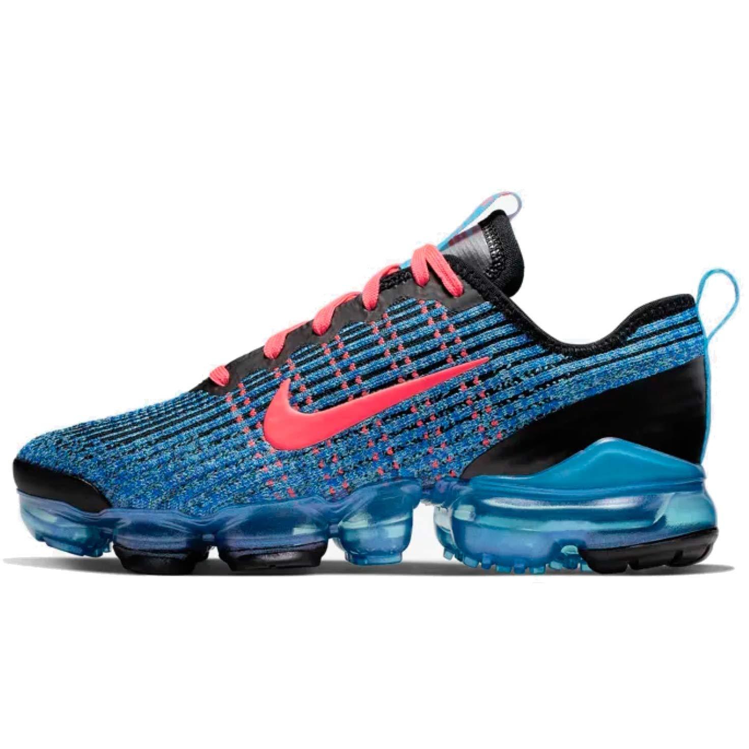 Nike Big Kids AIR Vapormax Flyknit 3