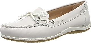 4b43ff6a8c962e Amazon.fr : Mocassins - Chaussures femme : Chaussures et Sacs