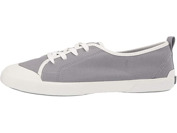 Sperry Breeze Lace-Up | 6pm