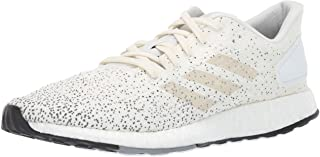 Women's Pureboost DPR Running Shoes