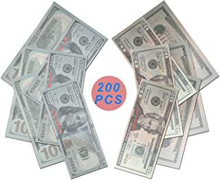 Best fake hundred dollar bill Reviews