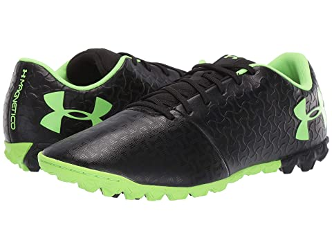 52bcd69bc5b80 Under Armour UA Magnetico Select TF at Zappos.com