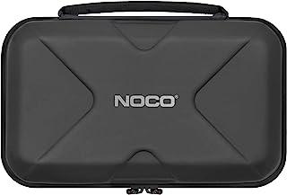 NOCO GBC014 HD Eva Schutzetui für GB70 Boost UltraSafe Lithium Starthilfe und Powerbank, Case