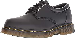 Dr. Martens Men's 8053 Snow Shoe