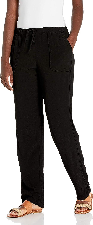 Monrow Charlotte Mall Cheap Women's Pant