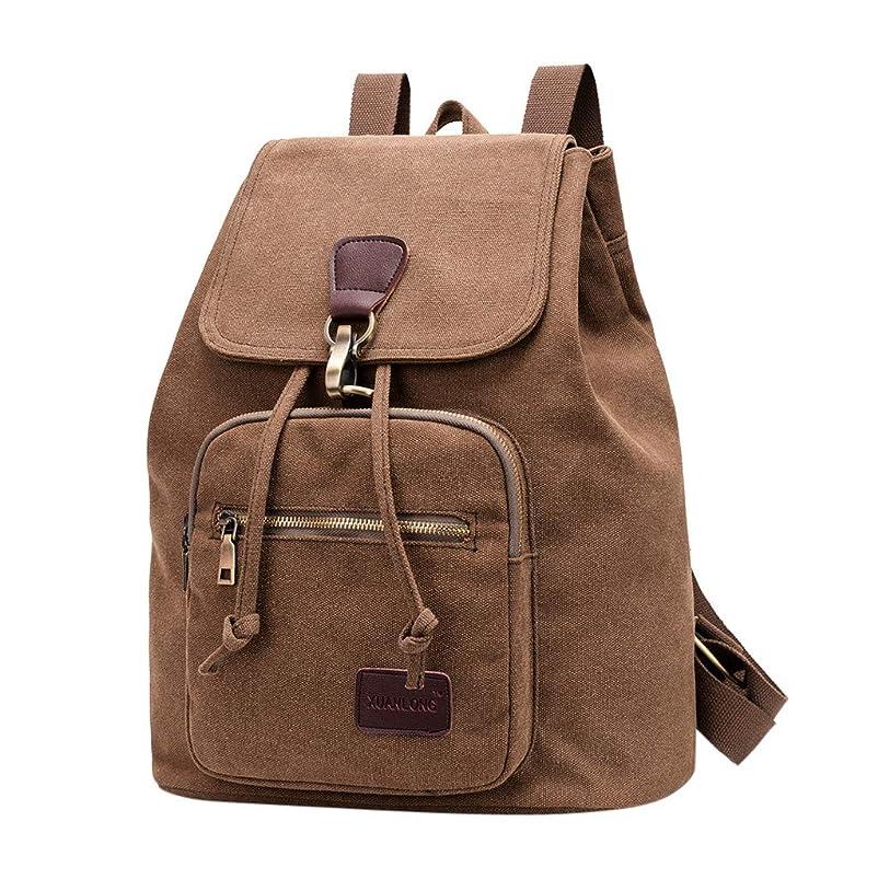 Ladies School Travel Laptop Bag Backpacks Fashion Leather Large Travel Bag Shoulder Bags yewqskmh193317