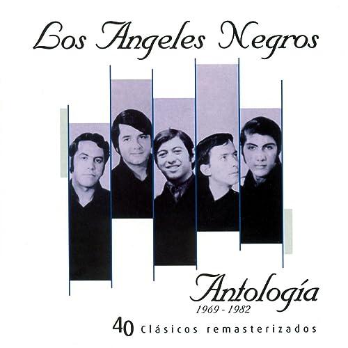 Antologia 1969-1982