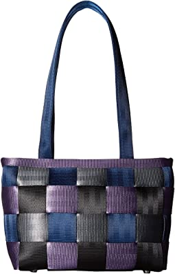 Harveys Seatbelt Bag - Medium Tote