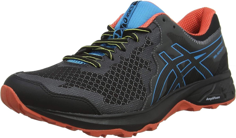 ASICS Men's Gel-Sonoma 4 Running shoes