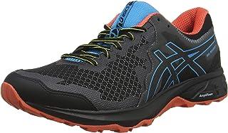Gel-Sonoma 4 1011a177-001, Zapatillas de Entrenamiento para Hombre