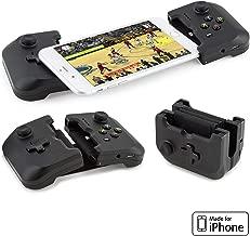 Gamevice Controller (B077LZJ679) - GV157A - Renewed