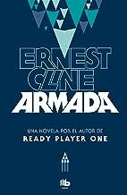 Armada (MAXI) [Idioma Inglés]