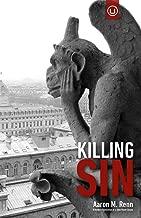 Killing Sin