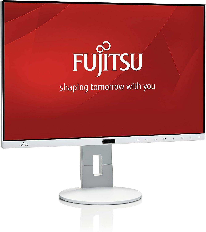 Fujitsu Displays P24-8 WE Max 73% OFF Neo Opening large release sale LED Display x 24