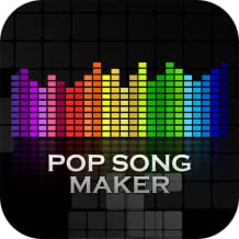 Best beat maker and song recorder Reviews