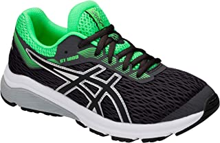 ASICS GT-1000 7 GS Kids Running Shoe