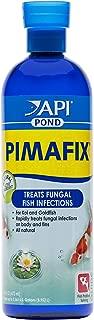 Pondcare Pimafix Antifungal Remedy, 16Oz