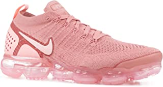 Womens Air Vapormax Flyknit 2 Running Trainers 942843 Sneakers Shoes