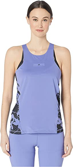 Run Adizero Tank DW6800