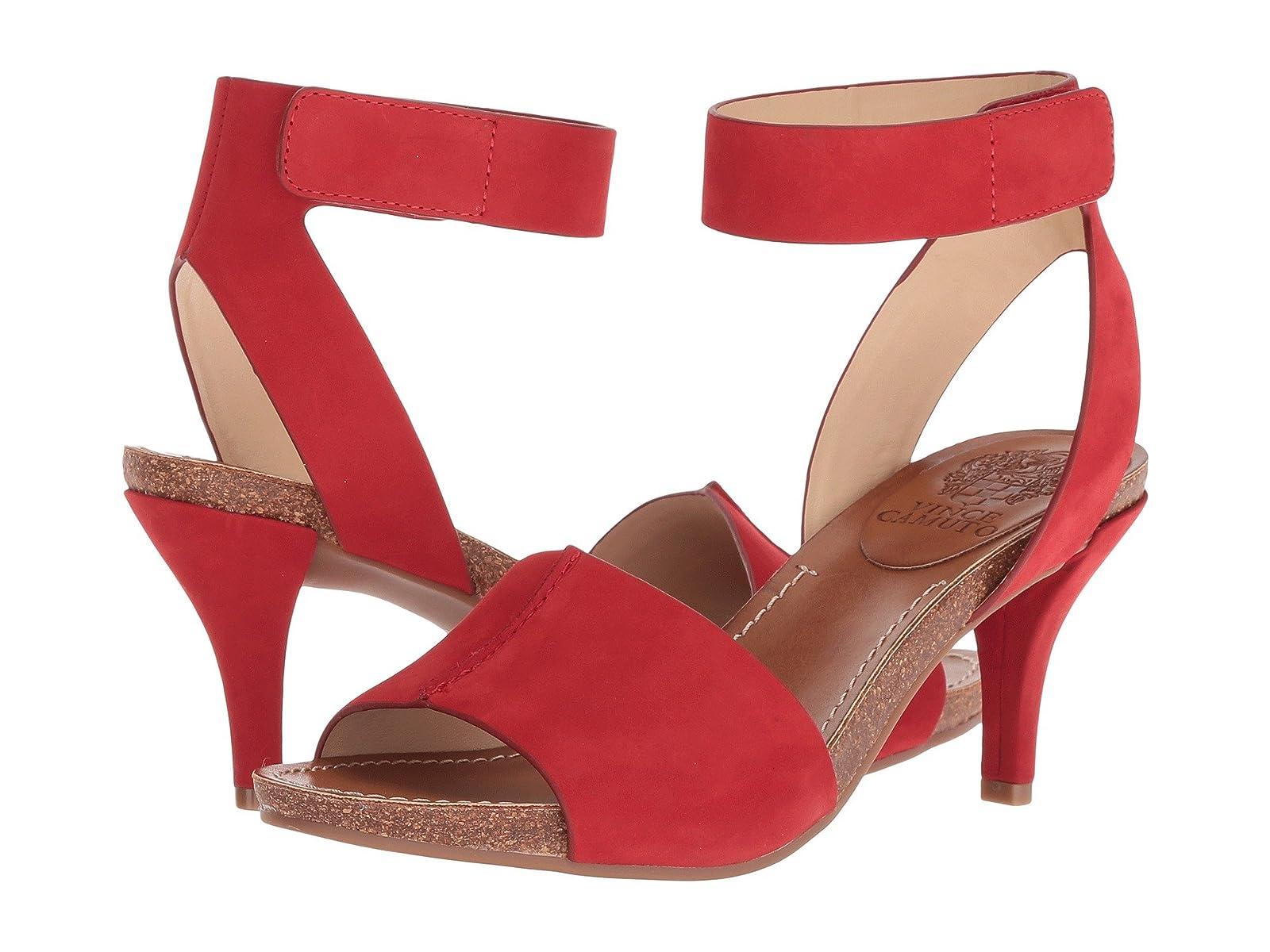 Vince Camuto OdelaAtmospheric grades have affordable shoes