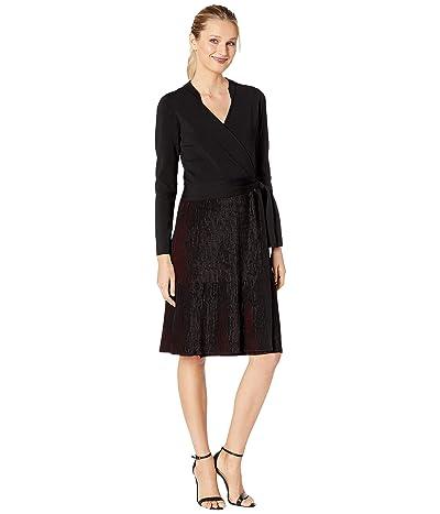 NIC+ZOE Invite Only Dress (Multi) Women