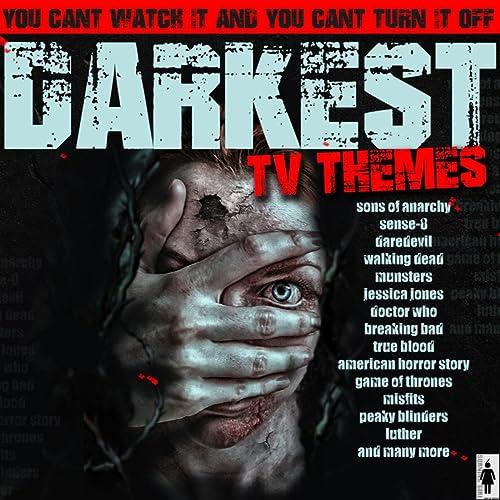 Darkest TV Themes by TV Themes on Amazon Music - Amazon com