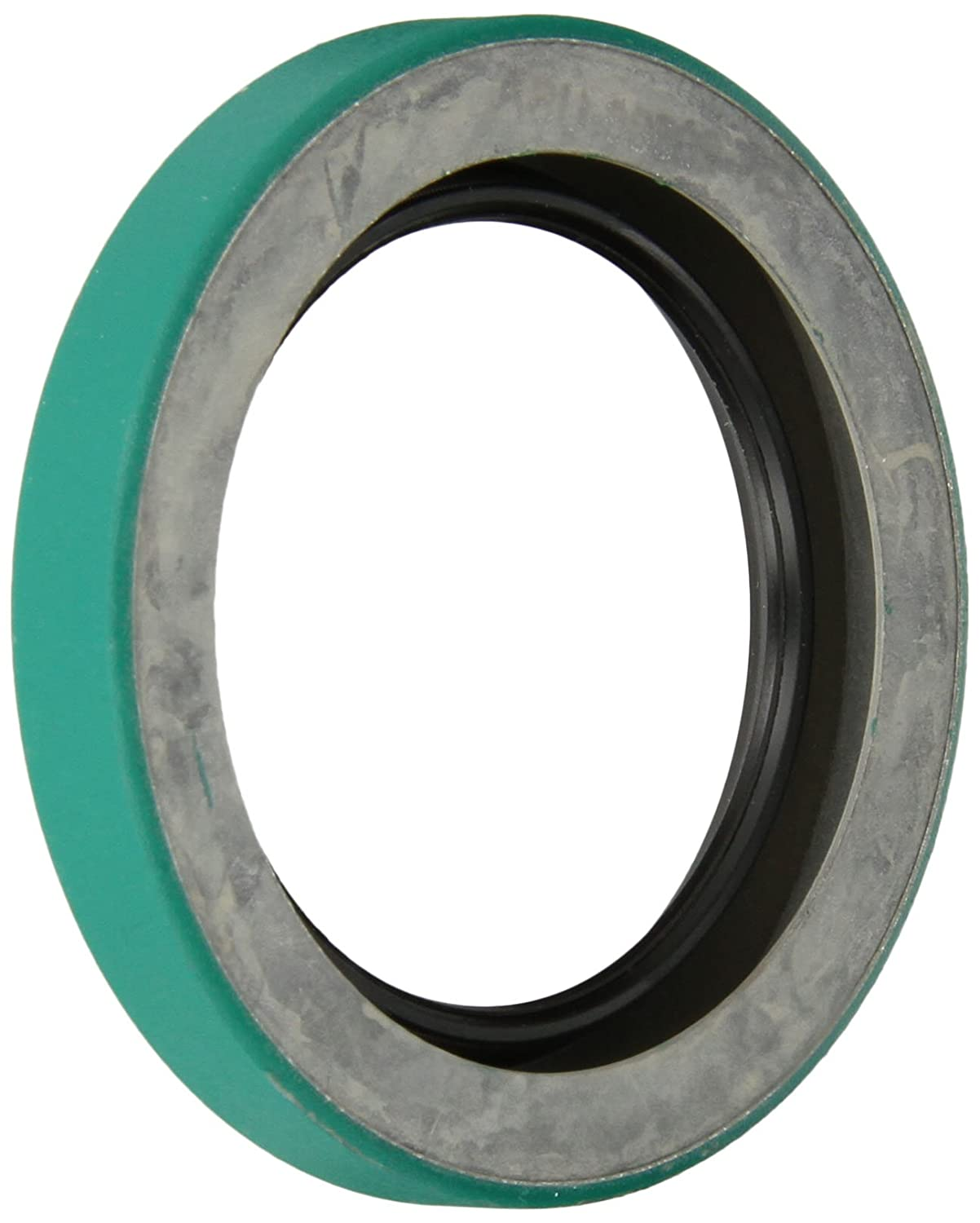 Quantity limited SKF 20586 LDS Small Bore Seal R Selling rankings Style Inch CRWH1 Code Lip