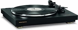 Best stereo vinyl board Reviews