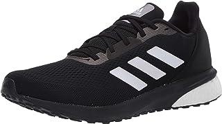Men's Astrarun Running Shoe