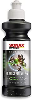 Sonax 2241410 (224141) Profiline Perfect Finish - 8.45 fl. oz.