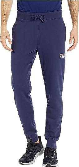 Namar Pants