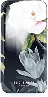 Best ted baker iphone 6 cases Reviews