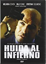 Best the perfect hideout movie Reviews
