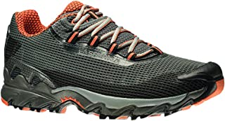 La Sportiva Men's Wildcat Trail Running Shoe